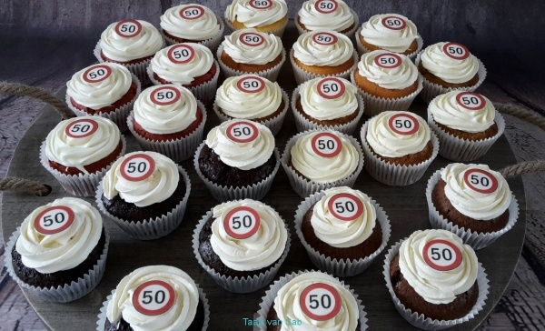 cup-cake-mix-50