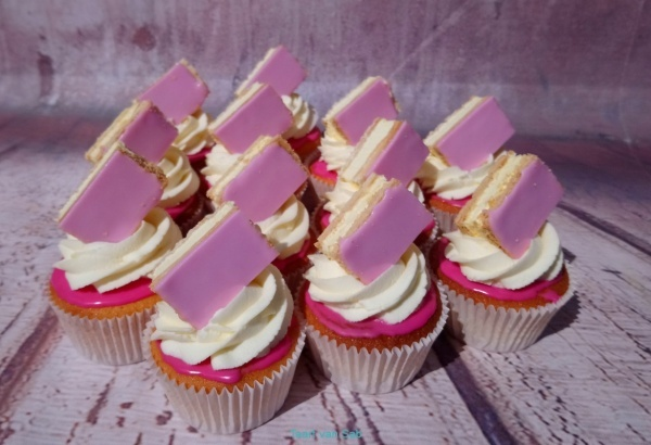 tompouce-cup-cake