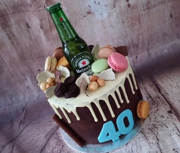 Dripcake-40
