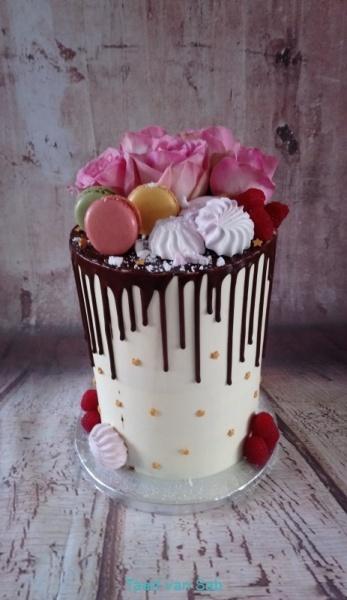 Dripcake-voor-Frederique
