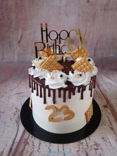 Happy-Birthday-23