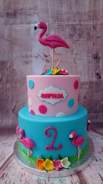 Sophia-2