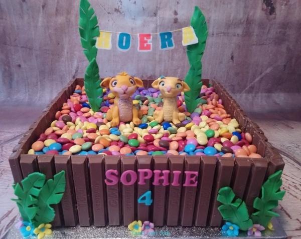 Sophie-4